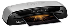 Fellowes Laminator Saturn 3i