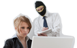 The Risk Of Identity Fraud