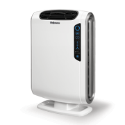 Air purifiers, allergy air purifier