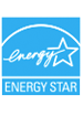 AeraMax Air Purifier - energy star