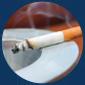 Purificadores de aire AeraMax<sup>&trade;</sup> - Humo del tabaco y olores domésticos en general
