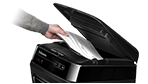 Ahorrarás tiempo y dinero al realizar la destrucción de tus documentos in situ, aumentando la productividad