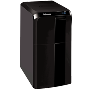Fellowes Destructeur AutoMax™ 500C Coupe Croisée