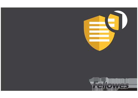 Confidentiality audit