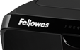 Fellowes 500C Commercial Auto Feed Shredder