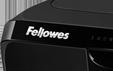 Fellowes 500C Commercial Auto Feed Shredder