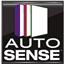 Auto Sense