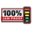 Jam Proof Icon 2013.png