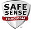SafeSense_icon_es.png