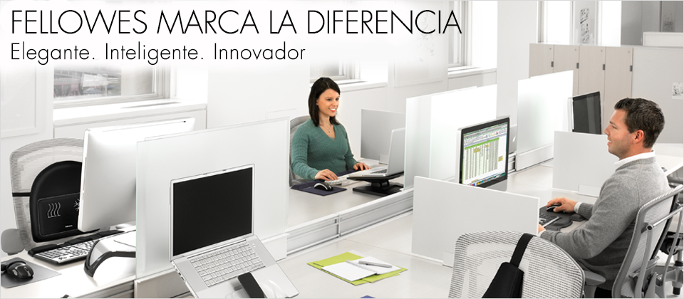 Fellowes Productos