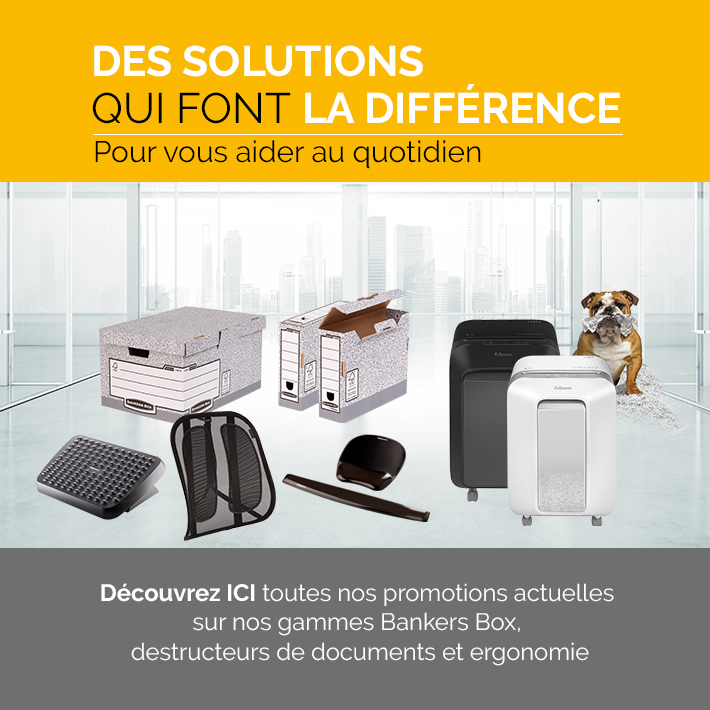 Fellowes/V03/FR/Banner_home_promo_MAD_FR_FR_m.jpg