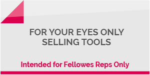 Selling Tools
