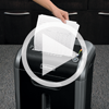 Fellowes Shredder Showcase