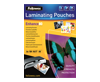 A4 Matt 80 Micron Laminating Pouch - 100 Pack