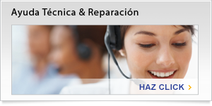 Authorized Service Dealers
