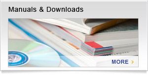 Manuals Downloads