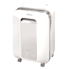 Powershred® LX201 Micro-Cut Shredder__LX201-HeroLeft-062819.png