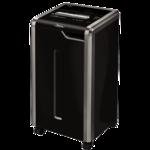 Powershred® 325i 100% Jam Proof Strip-Cut Shredder