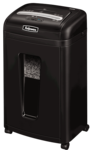 Powershred® 450Ms Micro-Cut Shredder