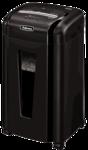 Powershred® 460Ms Micro-Cut Shredder