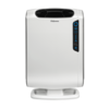 "AeraMaxâ""¢ DX55 Air Purifier"
