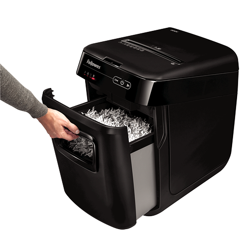 https://assets.fellowes.com/images/products/zoom/200C_OpenBin.png