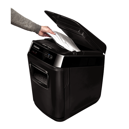 https://assets.fellowes.com/images/products/zoom/200C_Paper.png