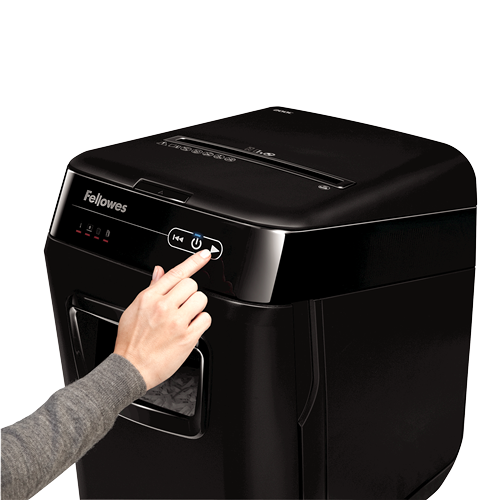 https://assets.fellowes.com/images/products/zoom/200C_PowerOn.png