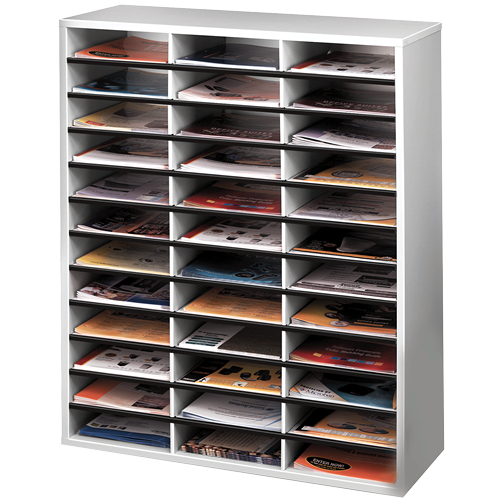 rate kitchen cabinets fellowes 174 literature organizer 36 compartment letter 25061