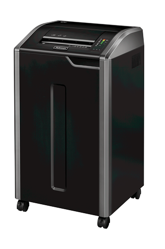 https://assets.fellowes.com/images/products/zoom/425Ci_230V_HeroLeft.png