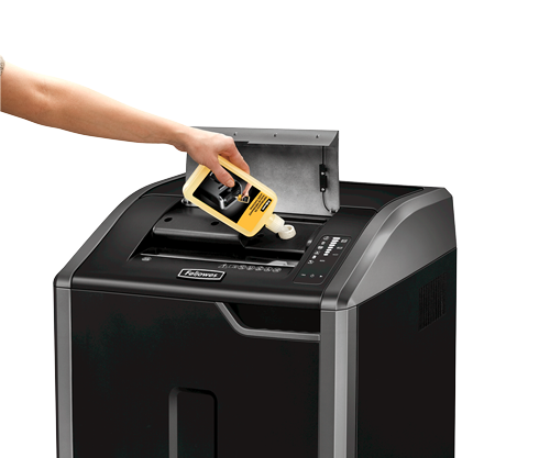 https://assets.fellowes.com/images/products/zoom/425Ci_230V_Oiling.png