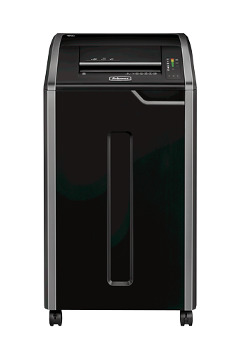https://assets.fellowes.com/images/products/zoom/425Ci_230V_Straight.png