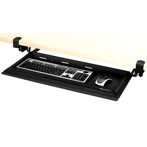 Merveilleux Designer Suites™ DeskReady™ Keyboard Drawer