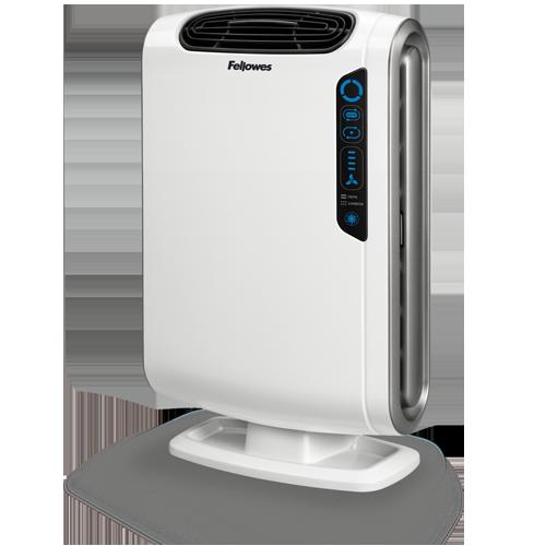 Aeramax 200 Air Purifier Fellowes