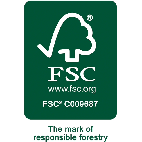FSC® Certified Leathergrain Covers - Black A3__5374401_409740_DeltaBlack_A3_100PK_TY.png