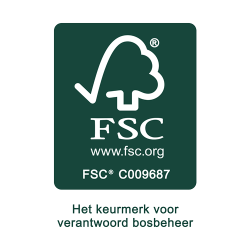 3003 FILING BOX FOLIO / 50PK (FSC) __ BB_Loeffs_77705_3003_FilingBox_Foolscap_Folio.png