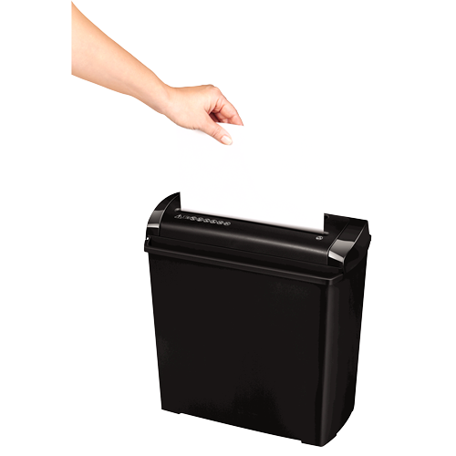 https://assets.fellowes.com/images/products/zoom/P-25S_PaperFeed.png