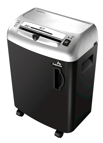 product details rh fellowes com