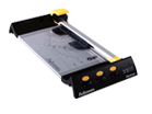 Click here to view Fellowes trimmers and guillotines