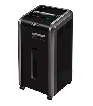 Top Ranked Heavy Duty Shredder for Large Offices