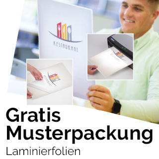 Fellowes Laminating Pouches