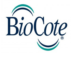 What is BioCote®