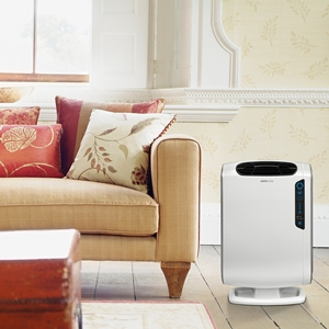 What You Need to Know to Choose an Air Purifier
