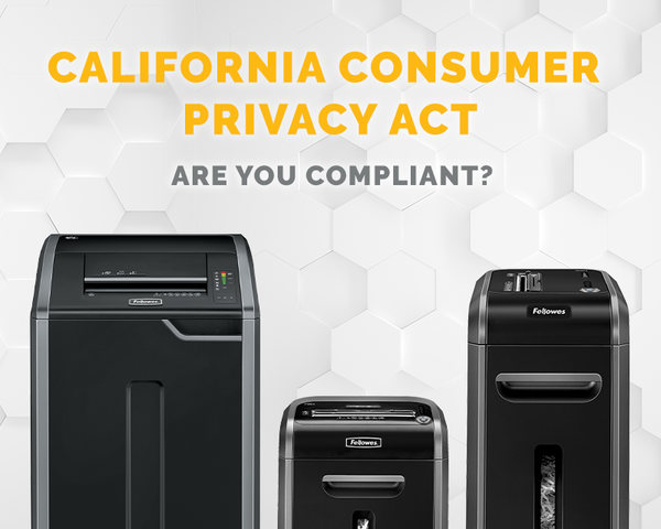 California Consumer Privacy Act.jpg