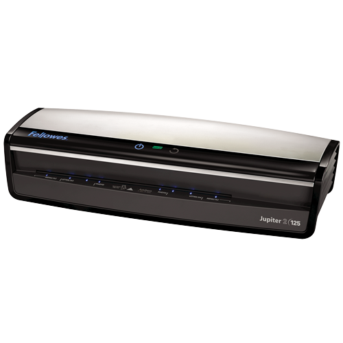 Top Rated Large Office Laminator