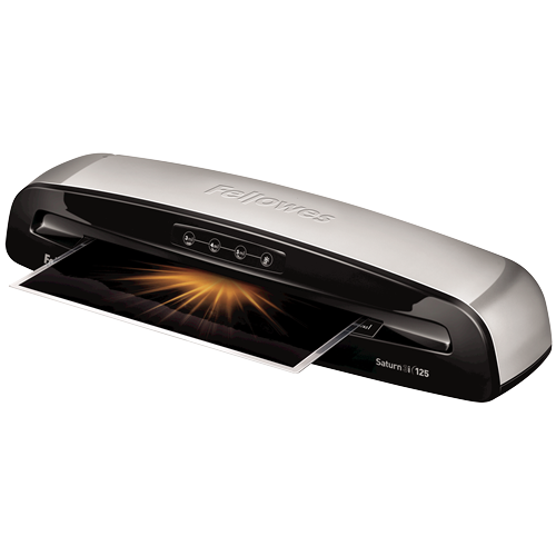 Top Rated Small Office Laminator