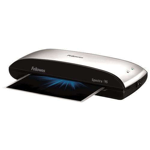Top Rated Personal Laminator
