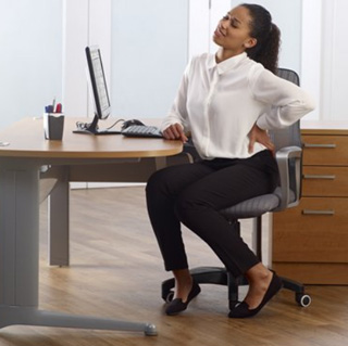 was ist ergonomie. Black Bedroom Furniture Sets. Home Design Ideas