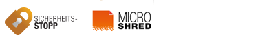 Powershred® 62Mc