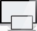 products monitor - Ley RGPD destrucción de documentos